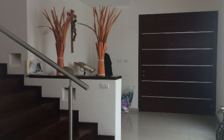 Foto de casa en condominio en venta en, desarrollo del pedregal, san luis potosí, san luis potosí, 1199257 no 02
