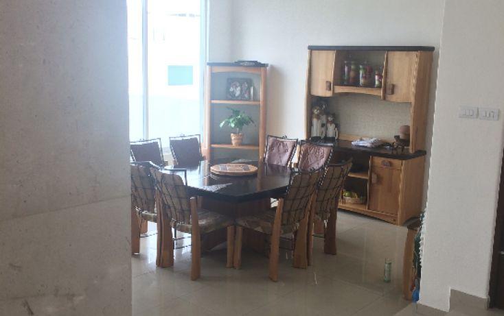 Foto de casa en condominio en venta en, desarrollo del pedregal, san luis potosí, san luis potosí, 1199257 no 03