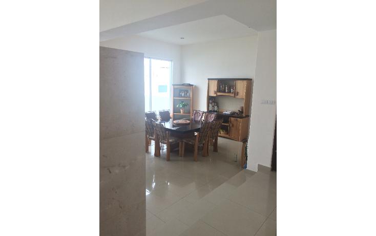 Foto de casa en venta en  , desarrollo del pedregal, san luis potos?, san luis potos?, 1199257 No. 03