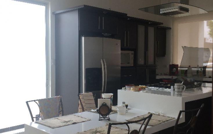 Foto de casa en condominio en venta en, desarrollo del pedregal, san luis potosí, san luis potosí, 1199257 no 05