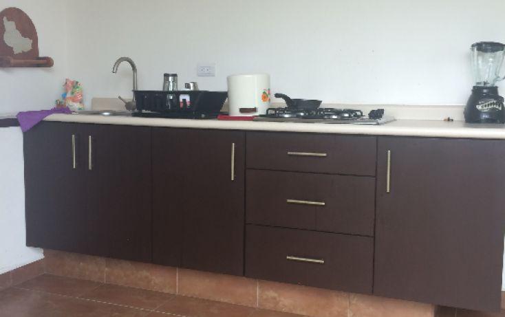 Foto de casa en condominio en venta en, desarrollo del pedregal, san luis potosí, san luis potosí, 1199257 no 08