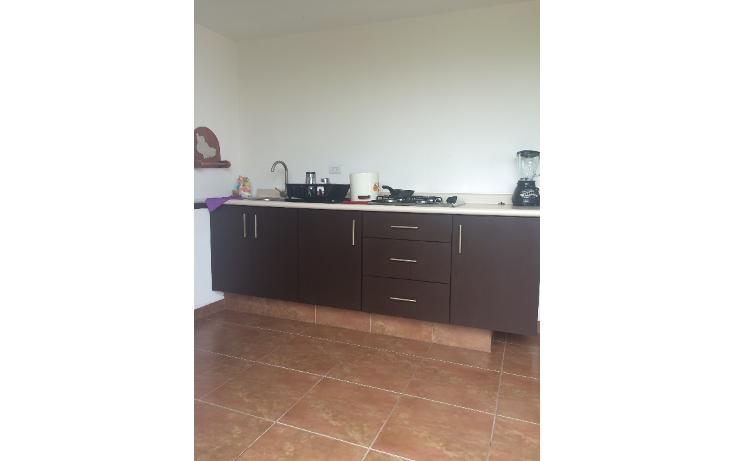 Foto de casa en venta en  , desarrollo del pedregal, san luis potos?, san luis potos?, 1199257 No. 08