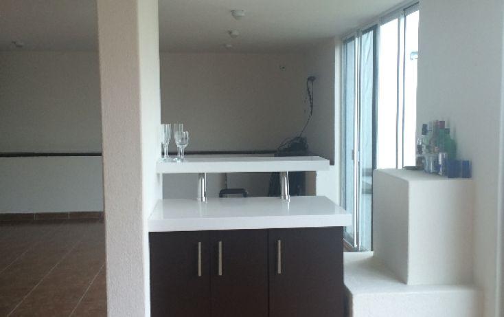 Foto de casa en condominio en venta en, desarrollo del pedregal, san luis potosí, san luis potosí, 1199257 no 09
