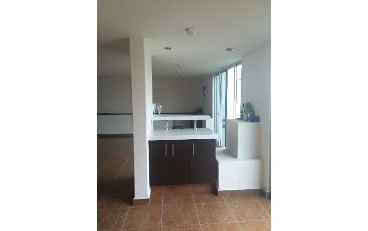 Foto de casa en venta en  , desarrollo del pedregal, san luis potos?, san luis potos?, 1199257 No. 09