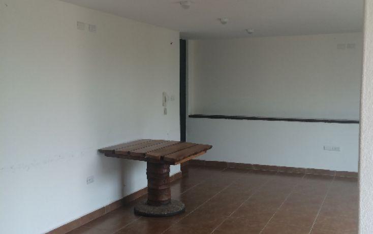 Foto de casa en condominio en venta en, desarrollo del pedregal, san luis potosí, san luis potosí, 1199257 no 10