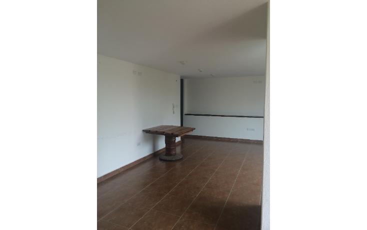 Foto de casa en venta en  , desarrollo del pedregal, san luis potos?, san luis potos?, 1199257 No. 10