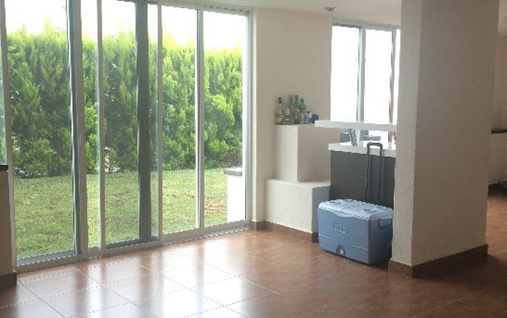 Foto de casa en condominio en venta en, desarrollo del pedregal, san luis potosí, san luis potosí, 1199257 no 12
