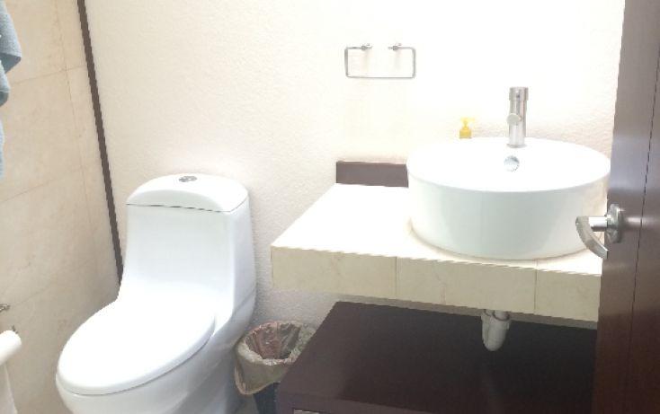 Foto de casa en condominio en venta en, desarrollo del pedregal, san luis potosí, san luis potosí, 1199257 no 15