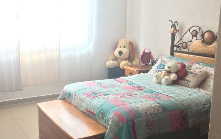 Foto de casa en condominio en venta en, desarrollo del pedregal, san luis potosí, san luis potosí, 1199257 no 16