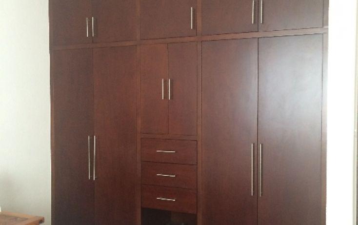Foto de casa en condominio en venta en, desarrollo del pedregal, san luis potosí, san luis potosí, 1199257 no 17