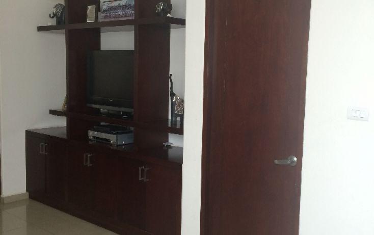 Foto de casa en condominio en venta en, desarrollo del pedregal, san luis potosí, san luis potosí, 1199257 no 18