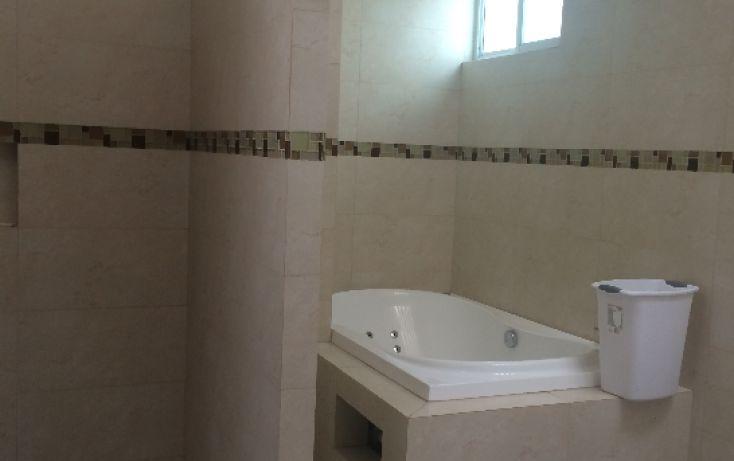 Foto de casa en condominio en venta en, desarrollo del pedregal, san luis potosí, san luis potosí, 1199257 no 21