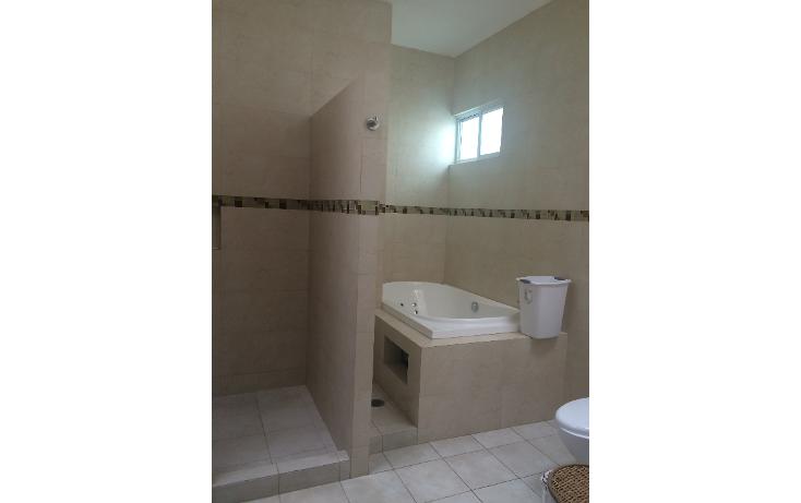 Foto de casa en venta en  , desarrollo del pedregal, san luis potos?, san luis potos?, 1199257 No. 21