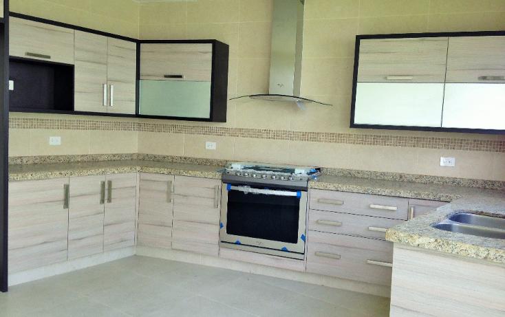Foto de casa en venta en  , desarrollo del pedregal, san luis potosí, san luis potosí, 1228479 No. 04