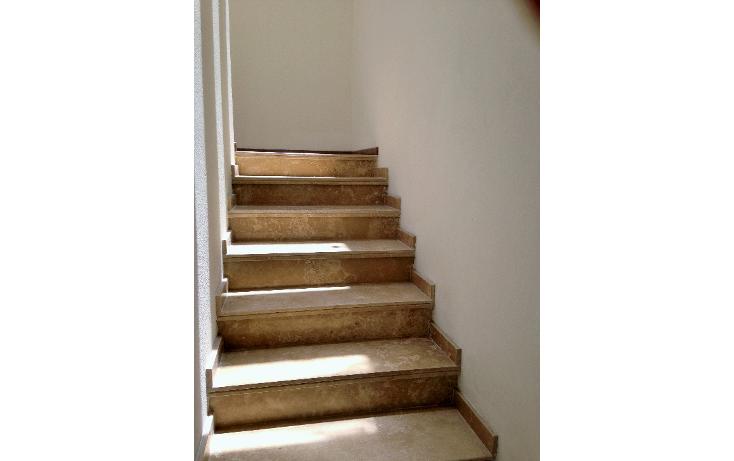 Foto de casa en venta en  , desarrollo del pedregal, san luis potosí, san luis potosí, 1228479 No. 06