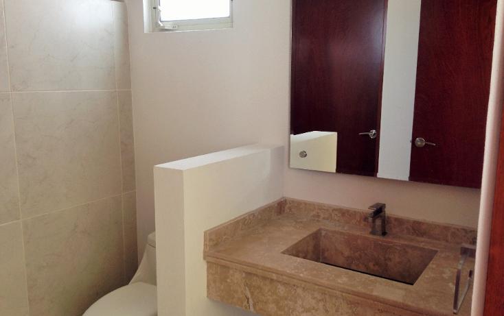 Foto de casa en venta en  , desarrollo del pedregal, san luis potosí, san luis potosí, 1228479 No. 07