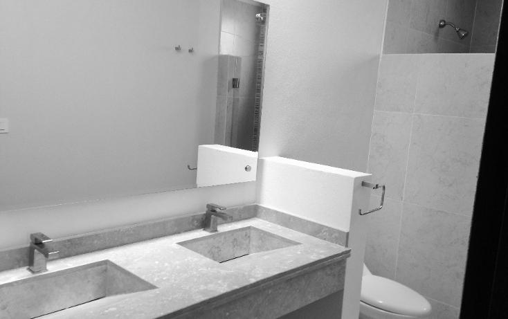 Foto de casa en venta en  , desarrollo del pedregal, san luis potosí, san luis potosí, 1228479 No. 09