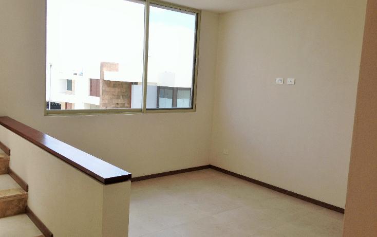Foto de casa en venta en  , desarrollo del pedregal, san luis potosí, san luis potosí, 1228479 No. 10