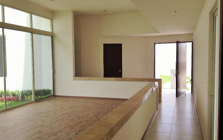 Foto de casa en venta en  , desarrollo del pedregal, san luis potosí, san luis potosí, 1228479 No. 11