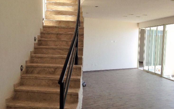 Foto de casa en venta en, desarrollo del pedregal, san luis potosí, san luis potosí, 1240743 no 02