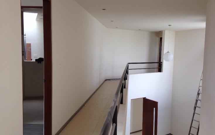 Foto de casa en venta en  , desarrollo del pedregal, san luis potosí, san luis potosí, 1240743 No. 04