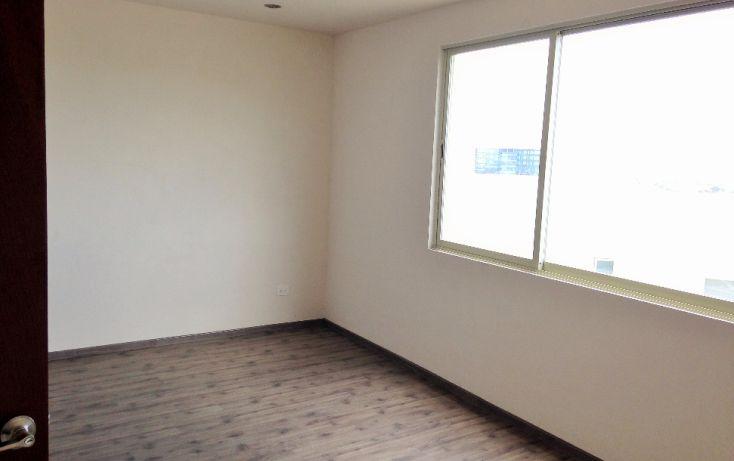 Foto de casa en venta en, desarrollo del pedregal, san luis potosí, san luis potosí, 1240743 no 05