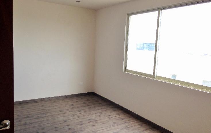 Foto de casa en venta en  , desarrollo del pedregal, san luis potosí, san luis potosí, 1240743 No. 05