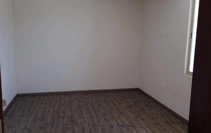 Foto de casa en venta en  , desarrollo del pedregal, san luis potosí, san luis potosí, 1240743 No. 06