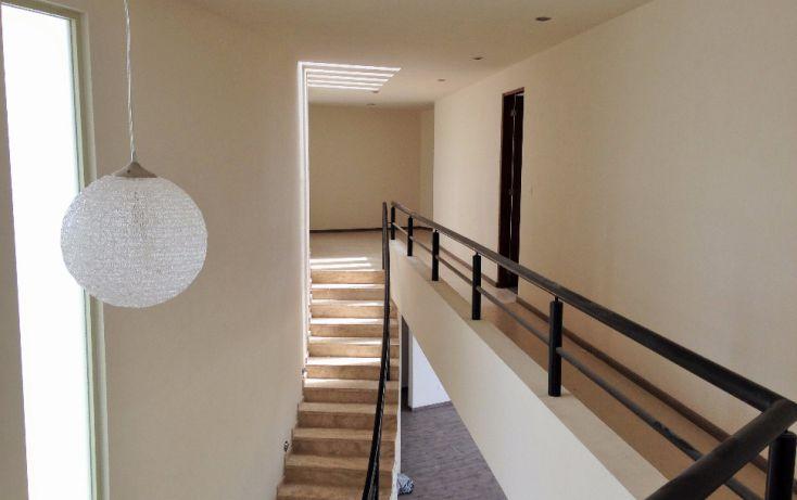 Foto de casa en venta en, desarrollo del pedregal, san luis potosí, san luis potosí, 1240743 no 08