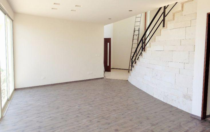 Foto de casa en venta en, desarrollo del pedregal, san luis potosí, san luis potosí, 1240743 no 09