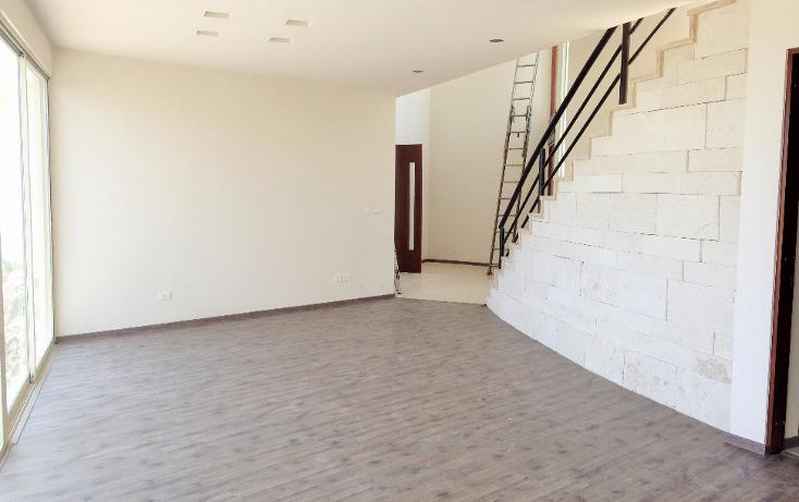 Foto de casa en venta en  , desarrollo del pedregal, san luis potosí, san luis potosí, 1240743 No. 09