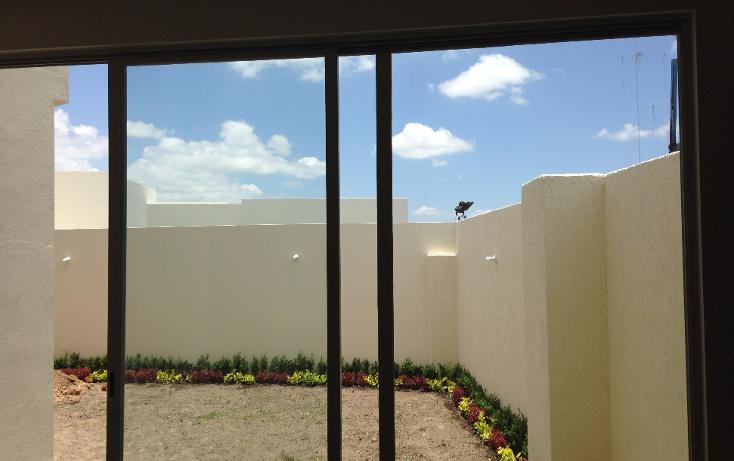 Foto de casa en venta en  , desarrollo del pedregal, san luis potosí, san luis potosí, 1240743 No. 14
