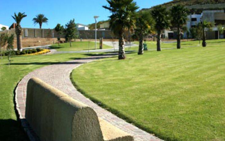 Foto de terreno habitacional en venta en, desarrollo del pedregal, san luis potosí, san luis potosí, 1245165 no 07
