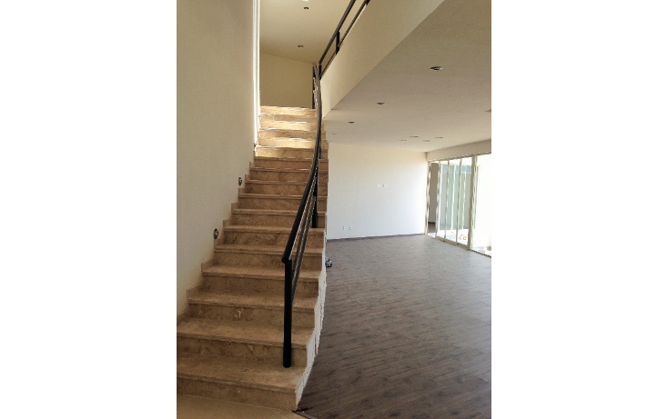 Foto de casa en condominio en venta en  , desarrollo del pedregal, san luis potosí, san luis potosí, 1249469 No. 02