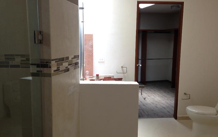 Foto de casa en condominio en venta en  , desarrollo del pedregal, san luis potosí, san luis potosí, 1249469 No. 06
