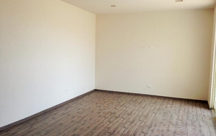 Foto de casa en condominio en venta en  , desarrollo del pedregal, san luis potosí, san luis potosí, 1249469 No. 11