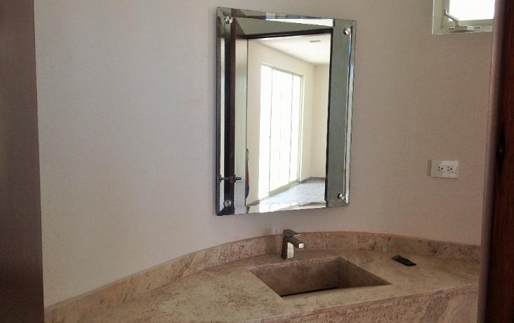 Foto de casa en condominio en venta en  , desarrollo del pedregal, san luis potosí, san luis potosí, 1249469 No. 12