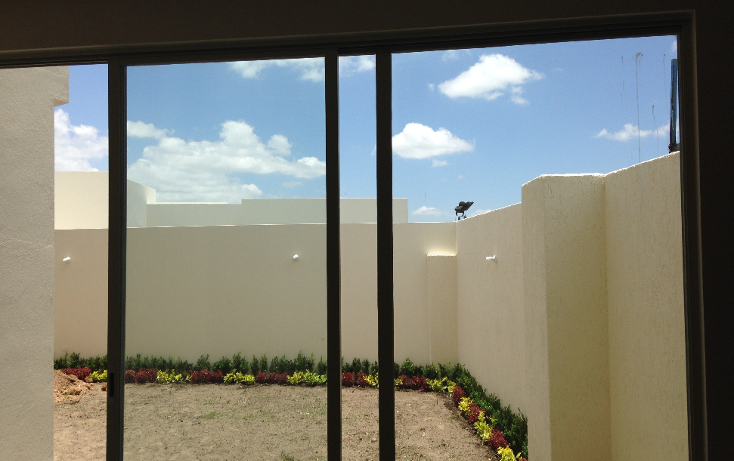 Foto de casa en condominio en venta en  , desarrollo del pedregal, san luis potosí, san luis potosí, 1249469 No. 13