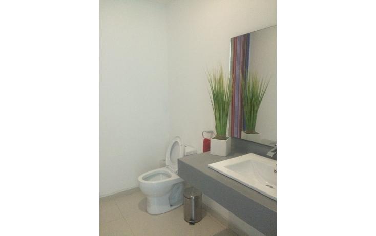 Foto de casa en venta en  , desarrollo del pedregal, san luis potos?, san luis potos?, 1385949 No. 10