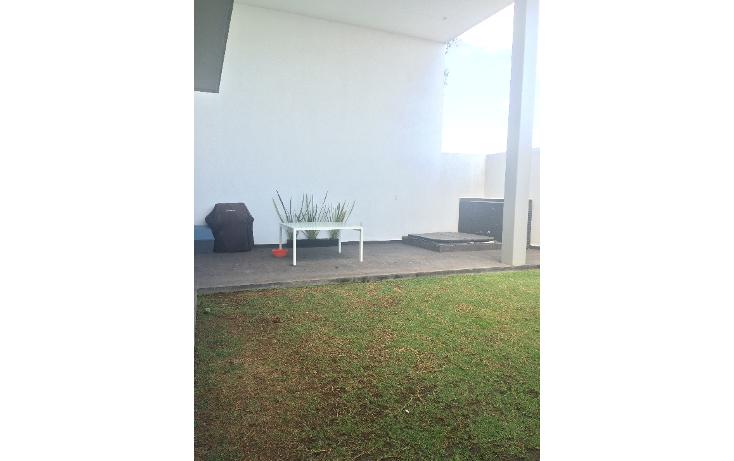 Foto de casa en venta en  , desarrollo del pedregal, san luis potos?, san luis potos?, 1385949 No. 13