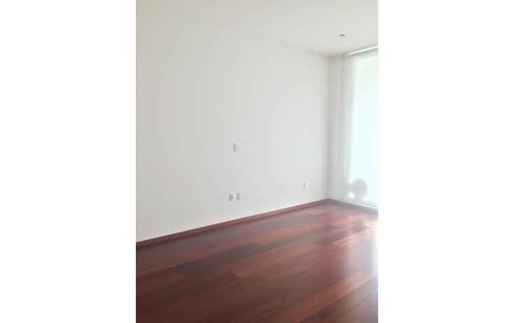 Foto de casa en venta en  , desarrollo del pedregal, san luis potos?, san luis potos?, 1385949 No. 21