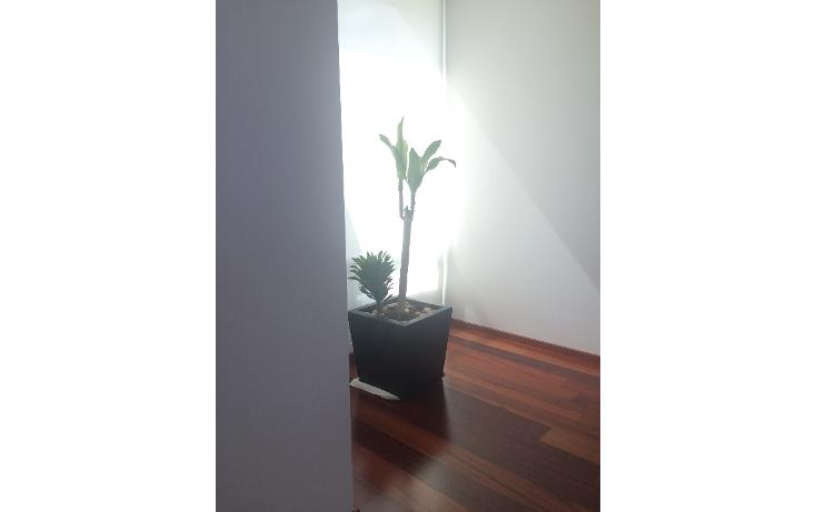 Foto de casa en venta en  , desarrollo del pedregal, san luis potos?, san luis potos?, 1385949 No. 24