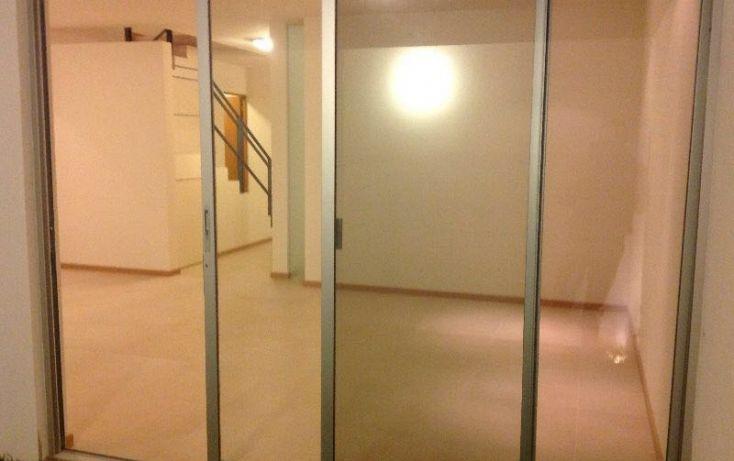 Foto de casa en renta en, desarrollo del pedregal, san luis potosí, san luis potosí, 1599572 no 02