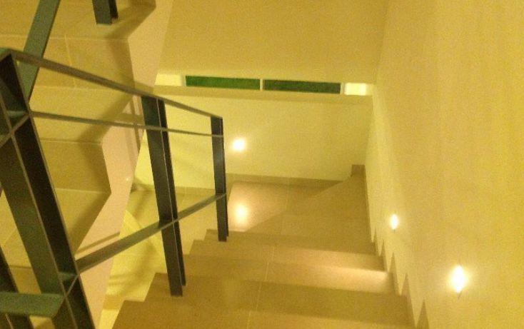 Foto de casa en renta en, desarrollo del pedregal, san luis potosí, san luis potosí, 1599572 no 05