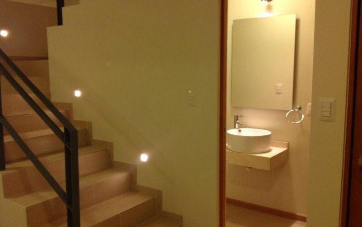 Foto de casa en renta en, desarrollo del pedregal, san luis potosí, san luis potosí, 1599572 no 08