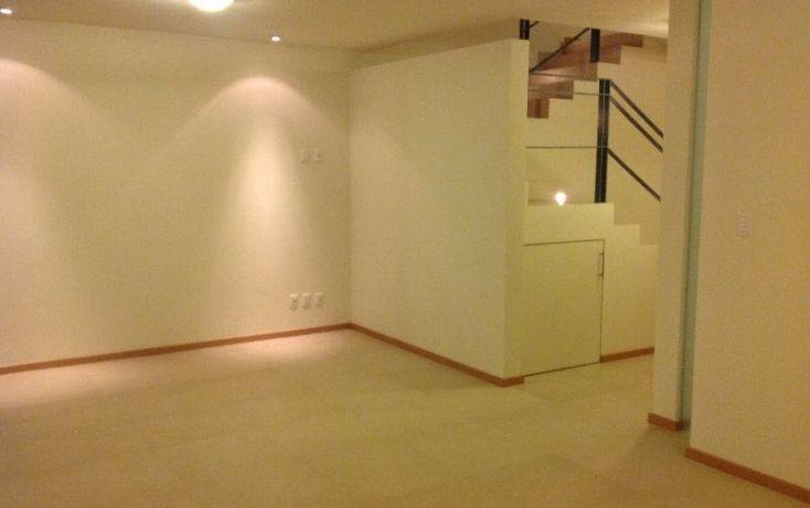 Foto de casa en renta en, desarrollo del pedregal, san luis potosí, san luis potosí, 1599572 no 10