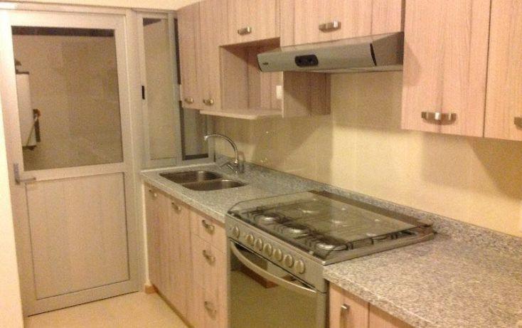 Foto de casa en renta en, desarrollo del pedregal, san luis potosí, san luis potosí, 1599572 no 11