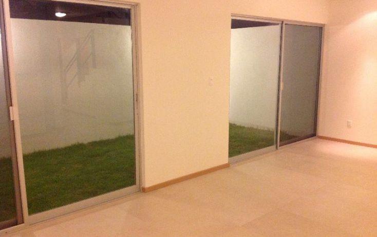 Foto de casa en renta en, desarrollo del pedregal, san luis potosí, san luis potosí, 1599572 no 12