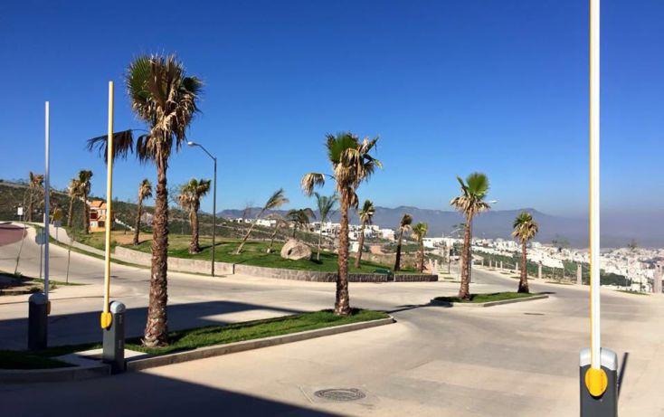 Foto de terreno habitacional en venta en, desarrollo del pedregal, san luis potosí, san luis potosí, 1604748 no 02