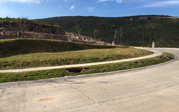 Foto de terreno habitacional en venta en, desarrollo del pedregal, san luis potosí, san luis potosí, 1604748 no 05